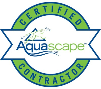 View more photos of Certified Aquascape Contractor